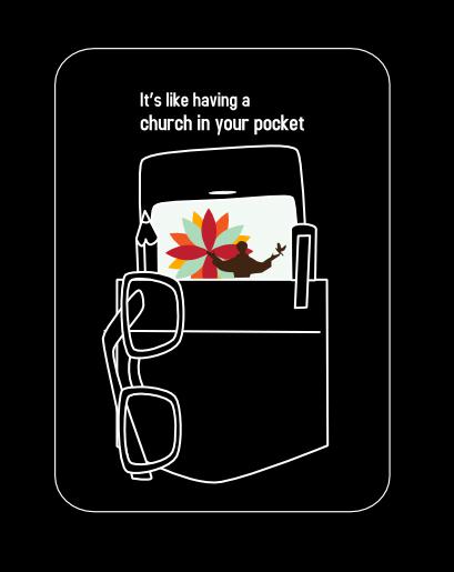 pocket_church