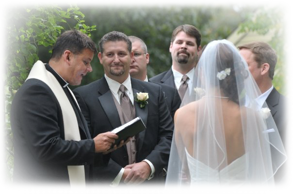 suplee-wedding