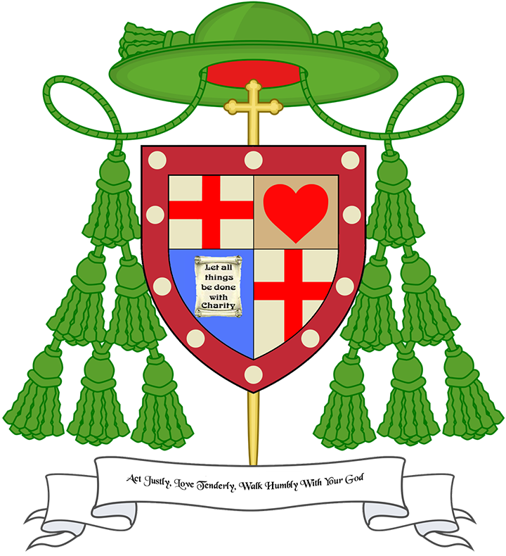 JSG-CoatofArms