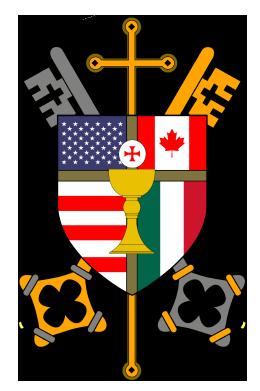 OCC-Crest