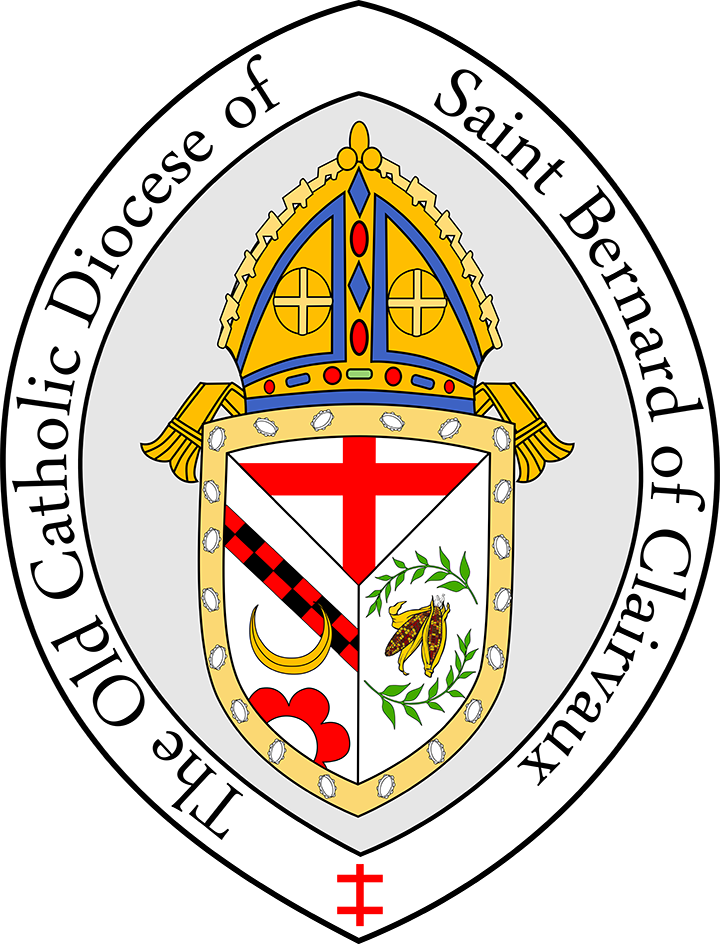 OCC-Seal
