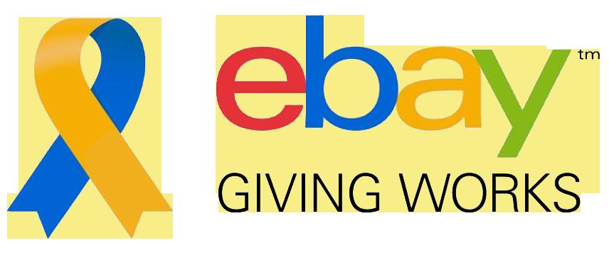 eBay-logo-big-copy