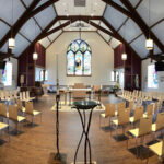2020 Renovated Sanctuary_2_sm
