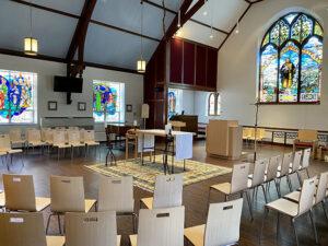 2020 Renovated Sanctuary_4_sm
