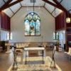 2020 Renovated Sanctuary_5_sm
