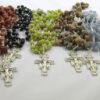 Gemstone Rosaries