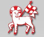 csjb_logo2