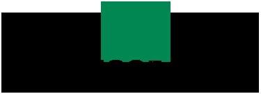 laurel-house-logo