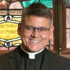 A Video Update from Monsignor Jim – September 20, 2020
