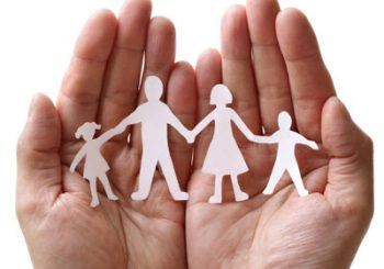 Families Support Group Meets Monthly Now!