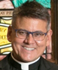 End of Year Message from Monsignor Jim