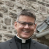 An Update from Our Pastor, Monsignor Jim (May 18, 2020)