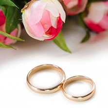 Marriage PREP Online Program!