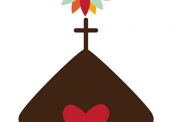 Saint Miriam Returns for Sundays! (Starting Sunday June 28th)