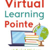 Exciting New Annoucement – Virtual Learning Pointe at Saint Miriam!