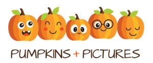 2020 Pumpkins Photos