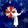 Sunday, December 20, 2020 - Blue Christmas
