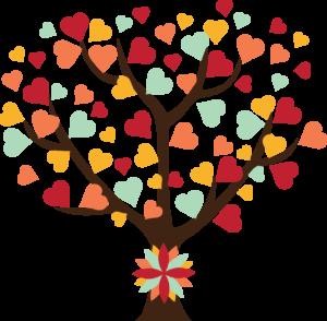 2020 Giving Tree_Full
