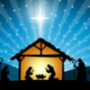The Biblical Christmas Story: A Safe Drive Through Event