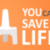 You Can Save a Life with a Spray – UPDATE - Now Virtual to Keep Everyone Safe