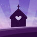 Come Home for Lent