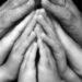 Welcome Back Sacramental Children's Faith Formation