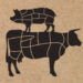 2021 Fall Cow & Pig Share